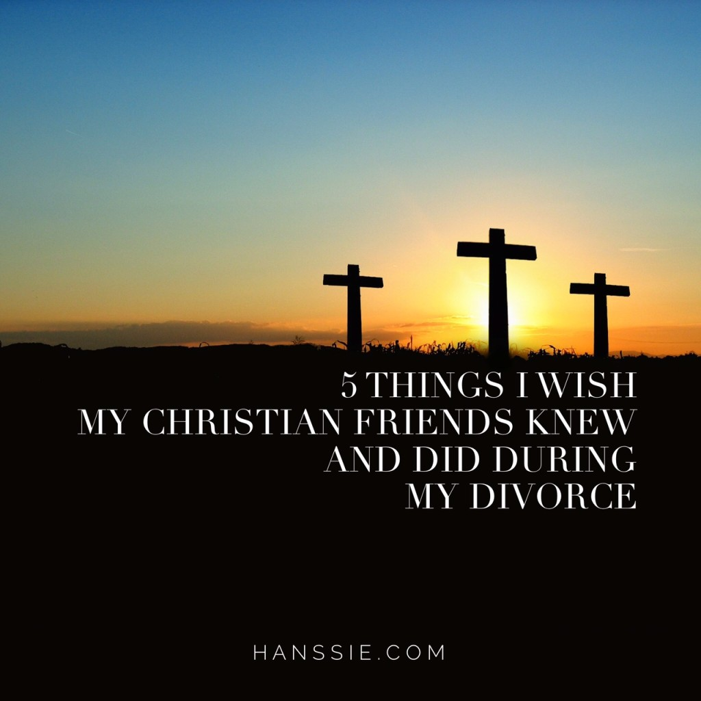 christian-divorce