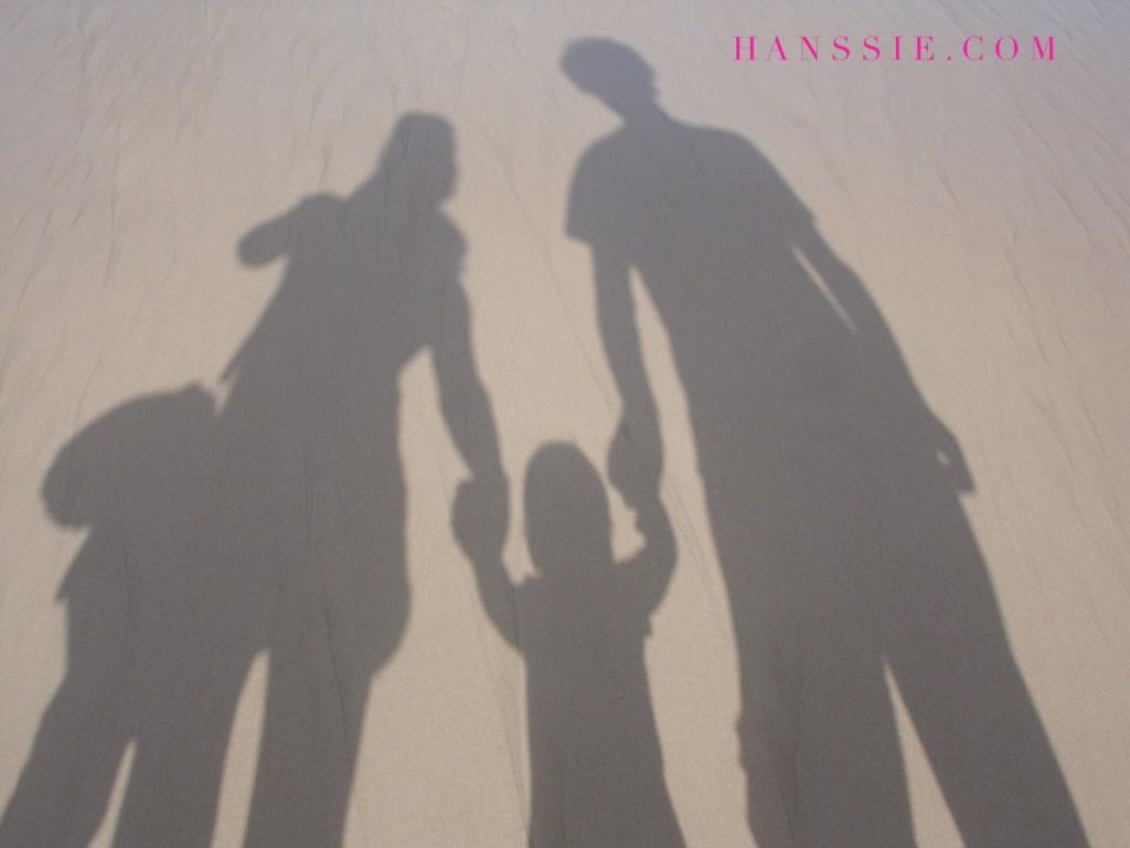 family-stock