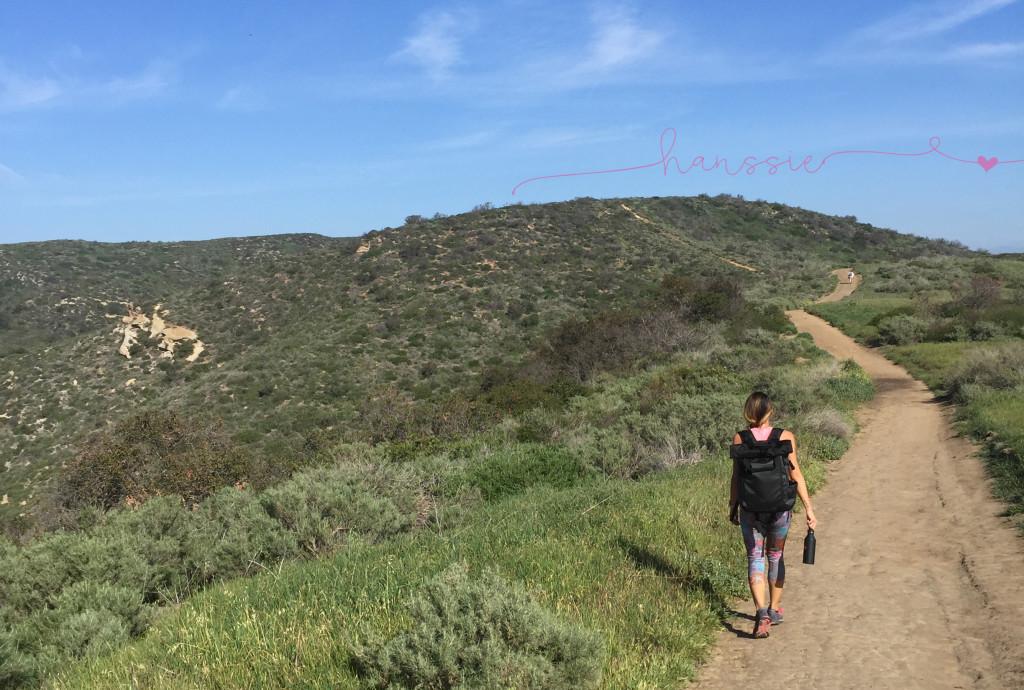 hanssie-laguna-canyon-hiking-1