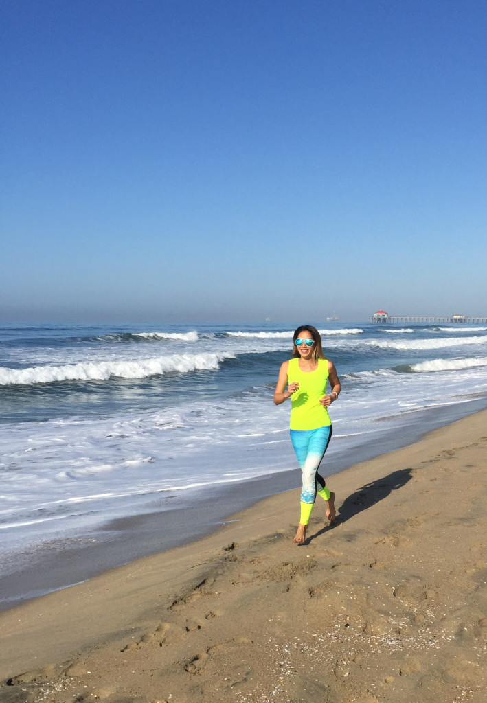running-on-beach-hanssie