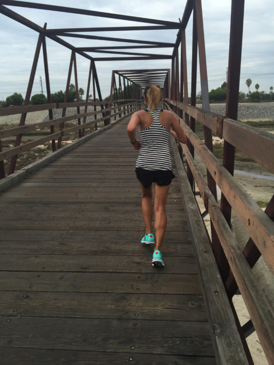 running-tips-beginners-hanssie