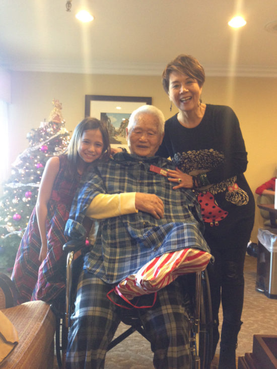 grandpa-christmas-2013