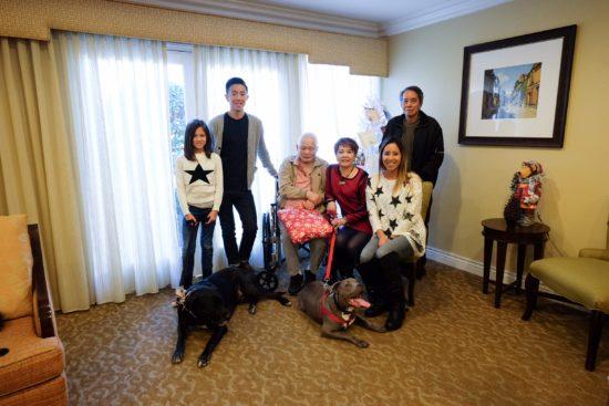 grandpa-christmas-2014